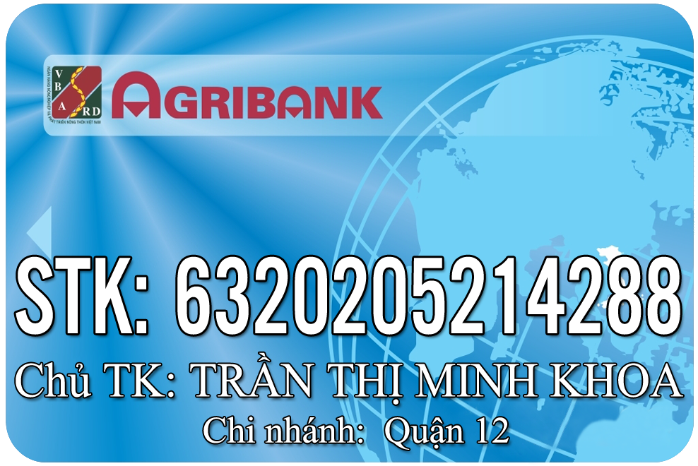 Hinh Thuc Thanh Toan - Phuc Che Anh Cu - AgriBank